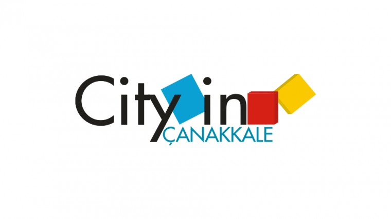 City in Çanakkale