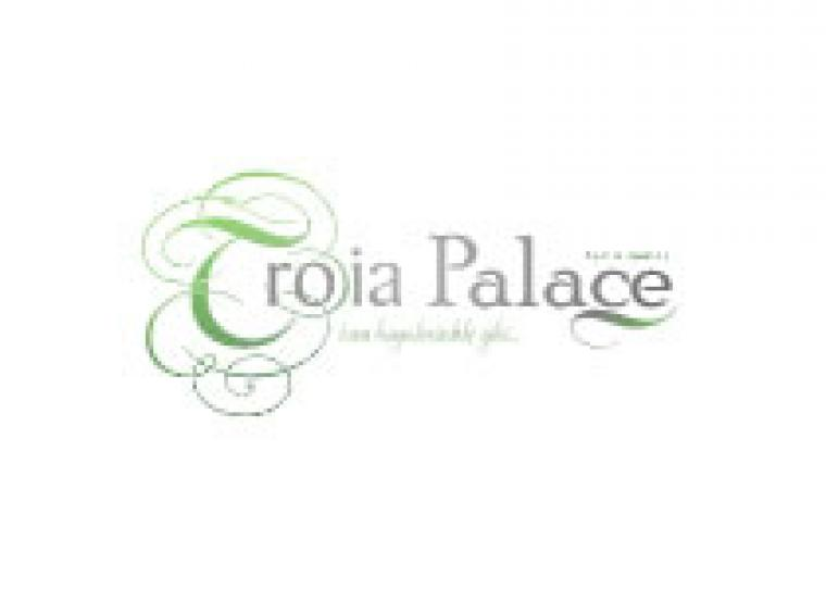 Troia Palace